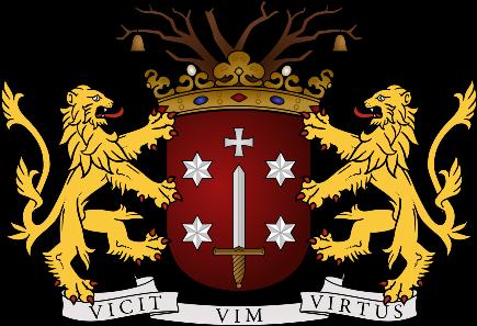 oudijzerboer-Haarlem